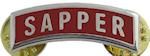 SapperTab.png