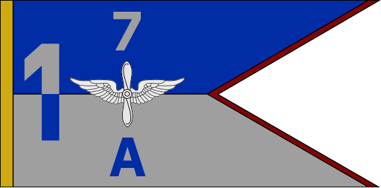 A-1-7 Guidon.png