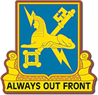 S2Crest.png