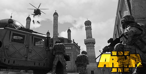 Arma-banner.png