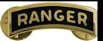 RangerTab.png