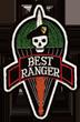 BestRanger.png