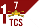 S3TCSBadge.png