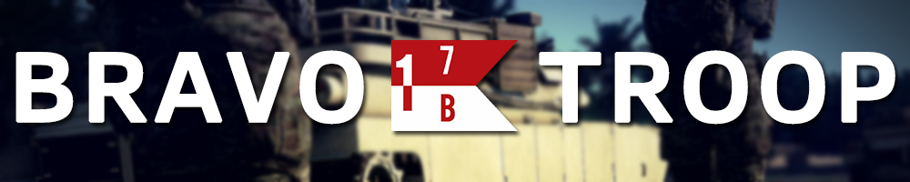 BTrpBanner.png