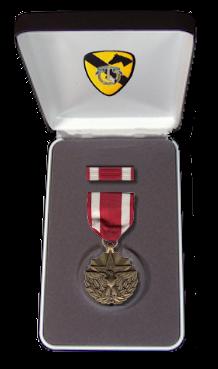 MedalBox_MSM.png