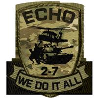 EchoCompany1.png