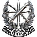 MGUNNER.PNG