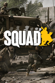 SquadButton.png