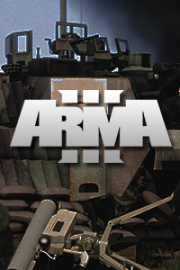 Arma3Button.png