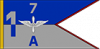A-1-7 GuidonS.png
